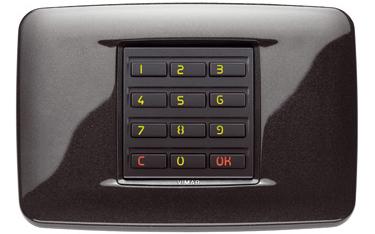 digital-keypad
